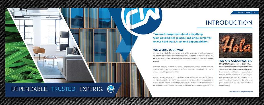 CW-brochure-Page-4,5.jpg