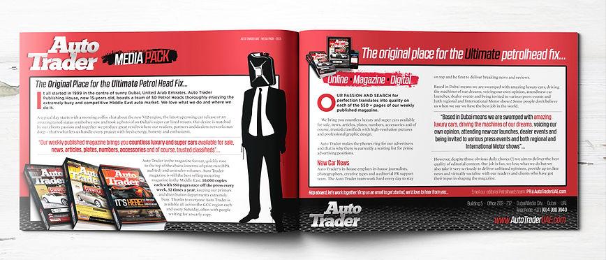 Petrolhead-book-Three.jpg
