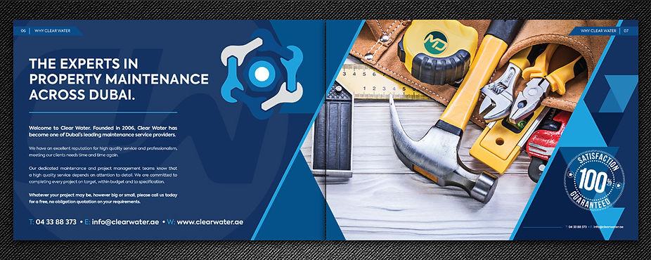 CW-brochure-Page-6,7.jpg