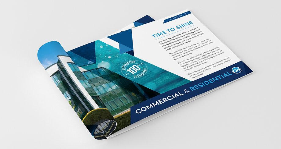 cover-image-CW-brochure.jpg