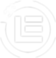 LEE-LOGO-NEW-WHITE.png