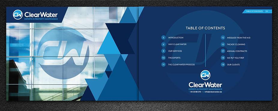 CW-brochure-Page-2,3.jpg