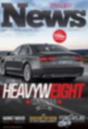 LJD-AT-NEWS-cover-one.jpg