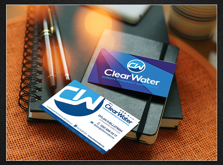CW-biz-cards-design.jpg