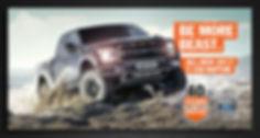 Raptor-Web-Banner-one.jpg