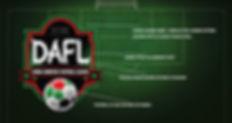 DAFL-logo-two.jpg