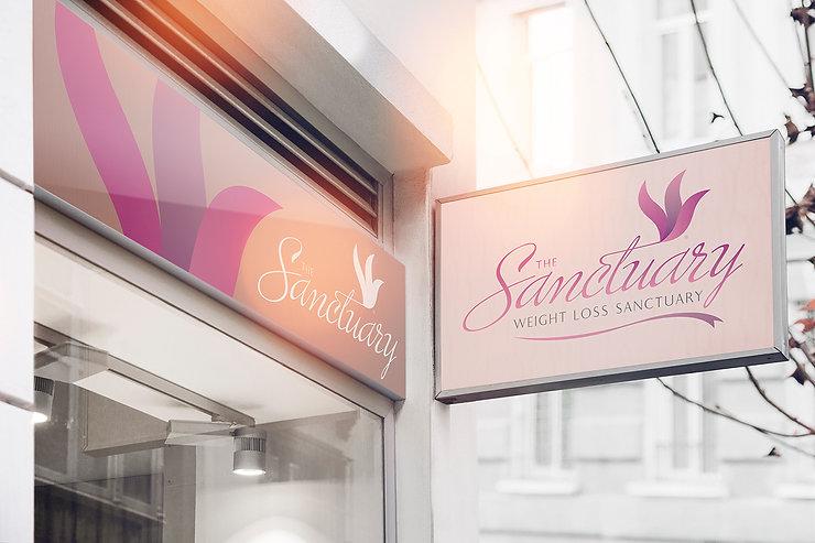 Sanctuary logo 2018 Storefront.jpg