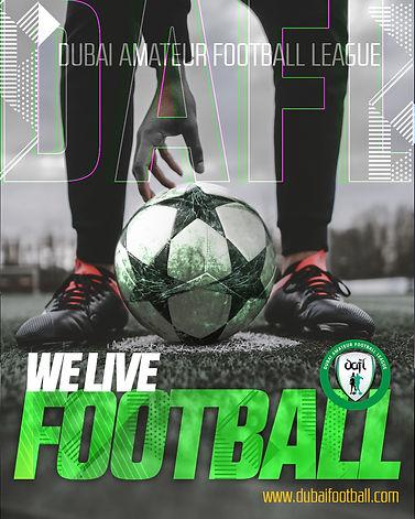 DAFL-We-live-Football.jpg