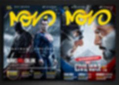 Novo-2-UP-cover.jpg