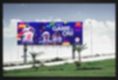 UAE-Pro-League-Outdoor-one.jpg