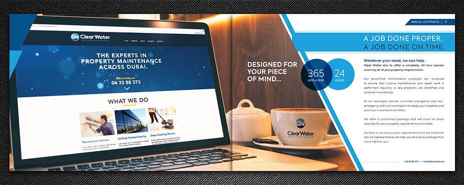 CW-brochure-Page-16,17.jpg