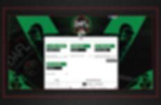 DAFL-website.jpg