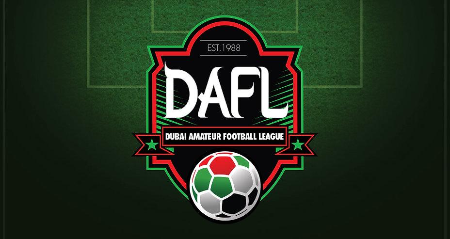 DAFL-logo-one.jpg