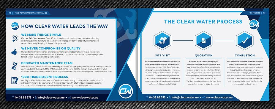 CW-brochure-Page-10,11.jpg