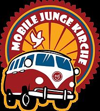 MJK-Bus-Logo_Color_(Webdatei_Final).png