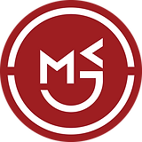 MJK-Text-Logo_Color_(Webdatei_Final).png