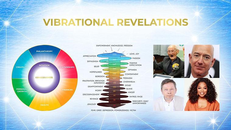 Vibration Revelations Web Chart.jpg
