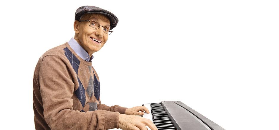 Man and Piano.jpg