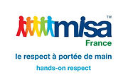 MISA-FRANCE.jpg
