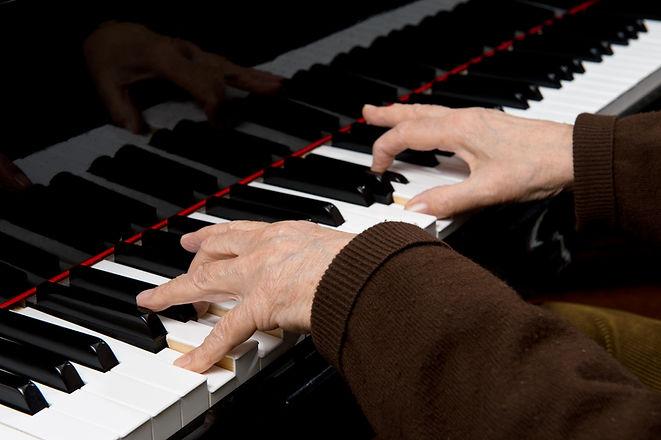 man and piano 2.jpg