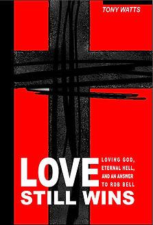 Kindle Cover Love Still Wins2.jpg