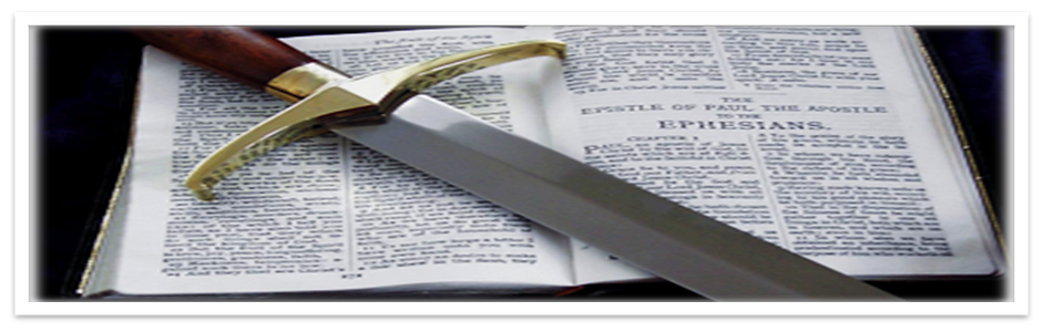 faith defenders sword and word.png