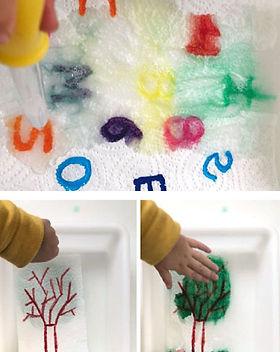 10_Color_y_papel_ICO.jpg