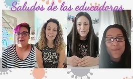 videos_chicas_edited_edited_edited.jpg