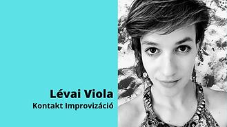 Viola_magyar nevjegy.png