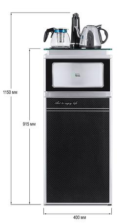 TB-3-LE-UV-01-size_enl