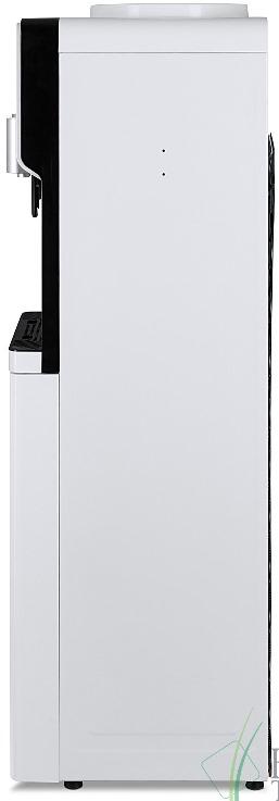 М40-LF-white+black_11_enl