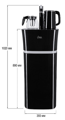 TB11-LE-black_001-size_enl
