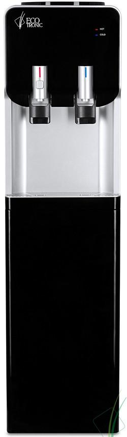 M40-LF-black+silver_03_enl
