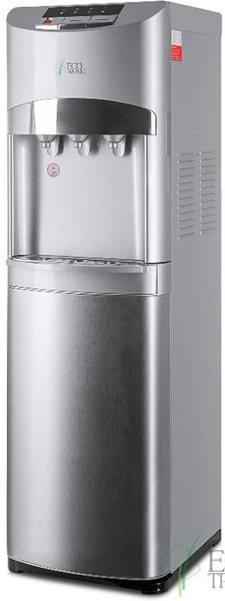 M11-U4L-silver-04_enl