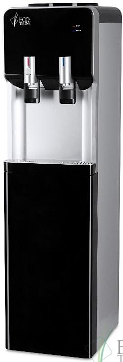 M40-LF-black+silver_04_enl