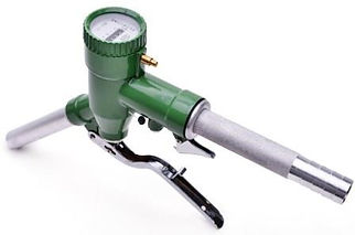Manual-Fuel-dispenser-Nozzle-with-Meter.