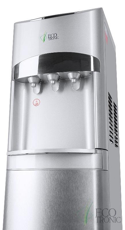 M11-U4L-silver-11_enl