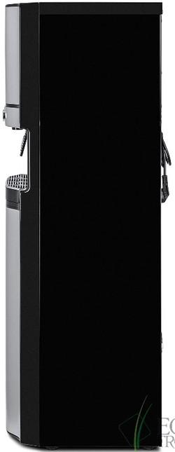 A30-U4L-black-silver-11_enl