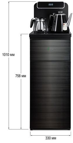 TB-10-LNR_001-size_enl