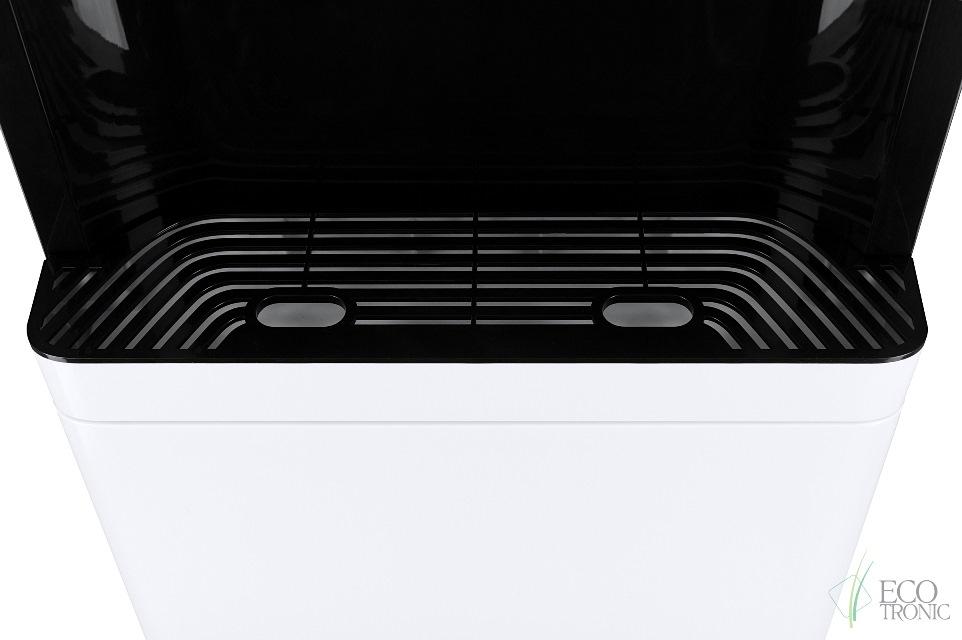 М40-LF-white+black_08_enl