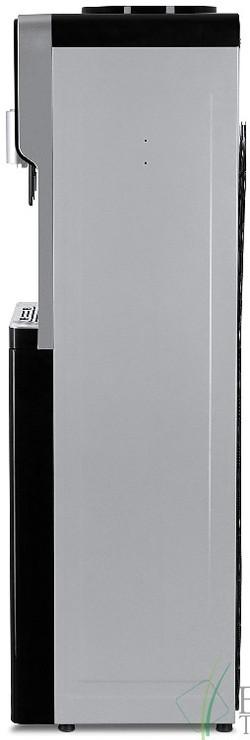 M40-LF-black+silver_11_enl