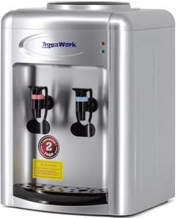 Кулер для воды 0.7 TKR