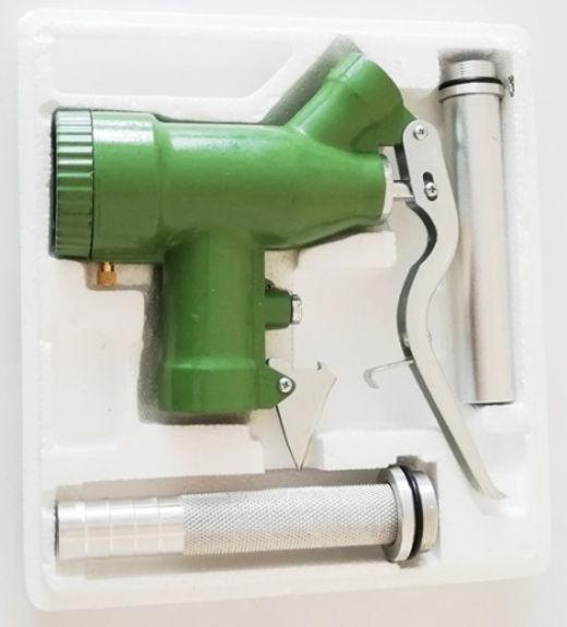 Пистолет мех счетчик (1).jpg