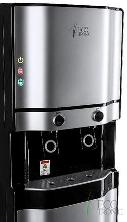 A30-U4L-black-silver-09_enl