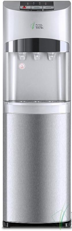 M11-U4L-silver-02_enl