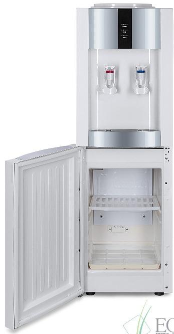 V21-LF-white-silver_05_enl