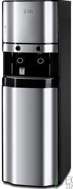 A30-U4L-black-silver-04_enl