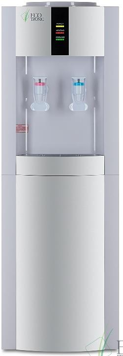 H1-LF_white+silver_03_enl