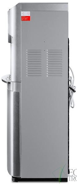 M11-U4L-silver-06_enl