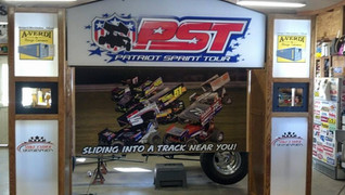 PST PATRIOT SPRINT TOUR SIGN PIC.jpg